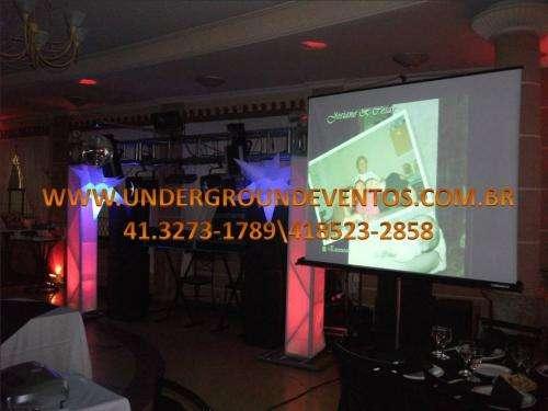 Fotos de Dj pfestas e eventos curitiba 3