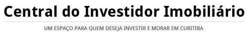 Investir em imóveis | investimento imóveis | investir imóvel curitiba
