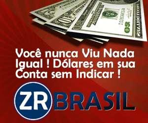 Zr brasil.grande oportunidade