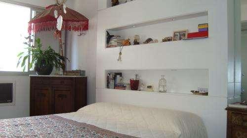 Amplo apartamento centro excelente área de lazer