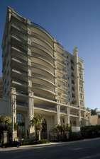 Apartamento alto padrão ref cy