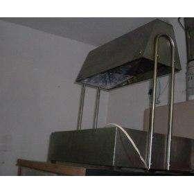 Fotos de Equipamentos de cozinha industrial 2