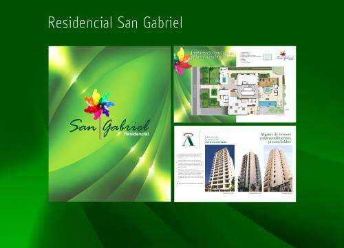 Venda de apartamentos novos, vila prudente - sp