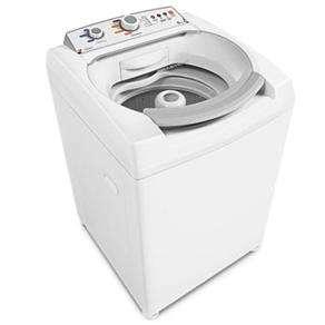 Conserto de maquina de lavar e geladeira brastemp electrolux:3275-7966