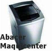 Refrigera??o abacer maquicenter (41) 3367-8620