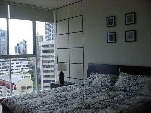 Apartamentos, casas, penthouse para alquiler vacacional en panama