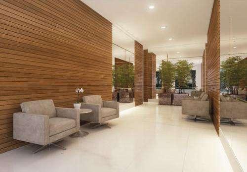 1- niss/tb- apartamento em santana