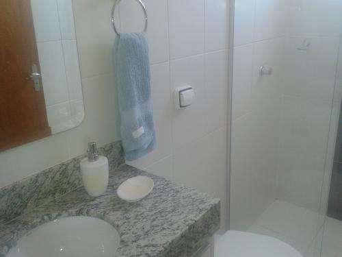 Fotos de Apartamento  uberlândia santa monica 2