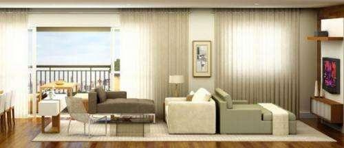 Apartamentos bosque ventura