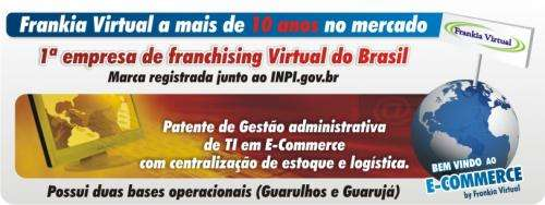 Frankia virtual