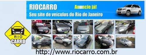 Rio carro   rio carros   rj carros   rio de janeiro carros