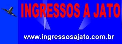 Ingressos carnaval rio 2012   ingressos carnaval rio de janeiro preço - ingressos a jato