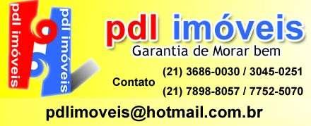 Pdl imóveis - imóveis em nova iguaçu, nilópolis, baixa fluminense, rj