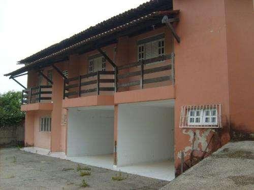 Oportunidade para você! casa belíssima - excelente preço!