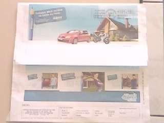 Vendo carta consorcio unilance 16.637 curitiba
