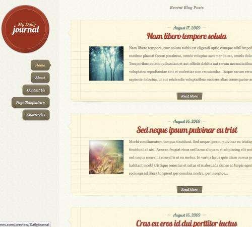 10 vagas agente comercial para venda de sites