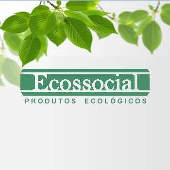 Ecossocial eco brindes sociais