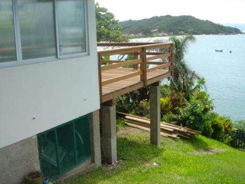 Para semana pascoa muy bonita casa libre semana santa frente al mar comoda casa para 7 personas