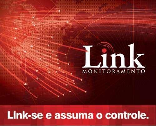 Link monitoramento