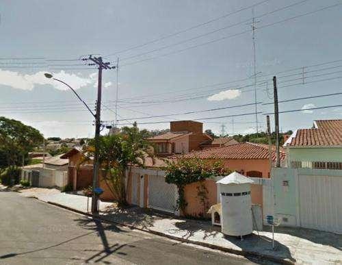 Aluga-se casa no bairro nova campinas (19)3287-7341