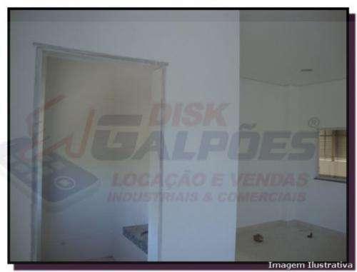 Fotos de Galp?o industrial - disk galp?es -  loca??o - boituva - cod.: 25534. 17