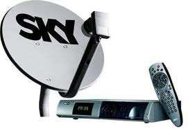 Fotos de Antenas para tv em curitiba digital hd e 3d 5