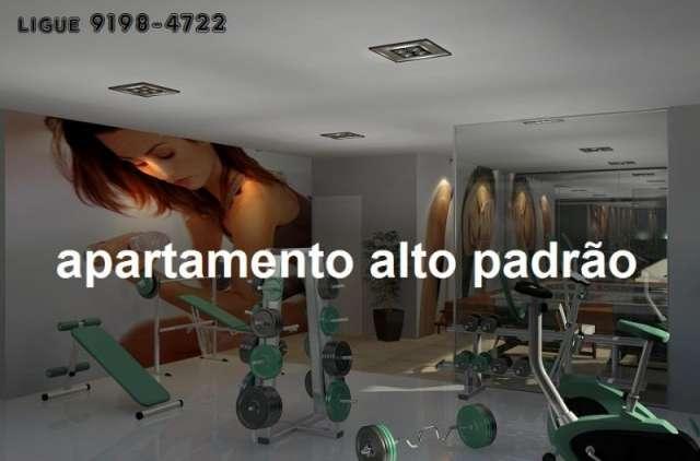 Fotos de Apartamento alto padrão em uberlândia luciano tavares vende 2