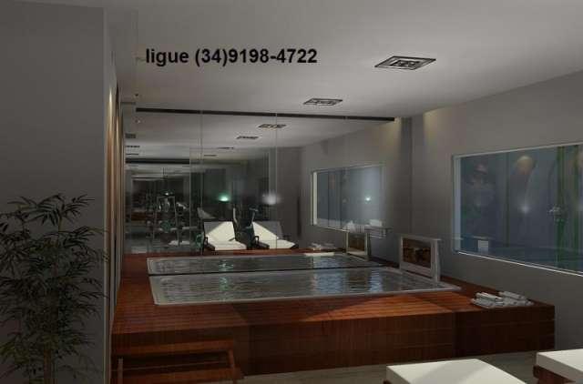 Fotos de Apartamento alto padrão em uberlândia luciano tavares vende 3