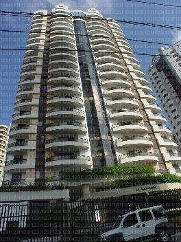 Ref port40 - apartamento no jardim anália franco