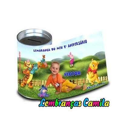 Fotos de Lembranças camila - lembrancinhas personalizadas e fotoprodutos 8