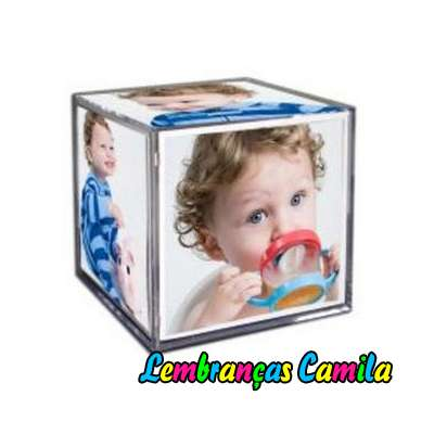 Fotos de Lembranças camila - lembrancinhas personalizadas e fotoprodutos 10