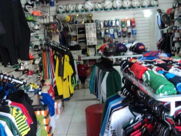 d2016193e Fotos de Vende-se loja de artigos esportivos em Curitiba