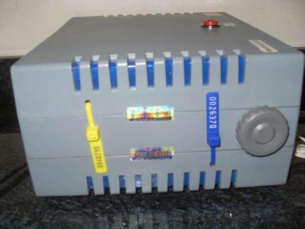 Fotos de Dosador / aplicador de resinas e emborrachados arp-1sd digital brmaq-brindes 2