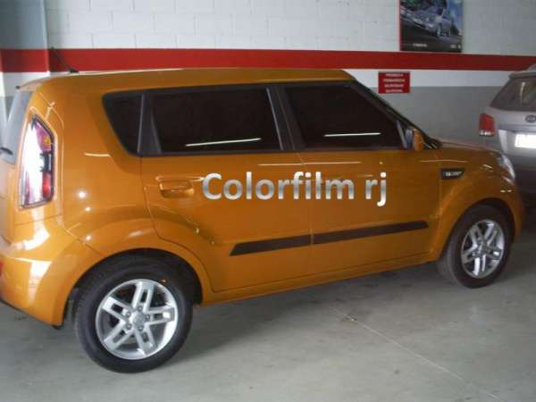 Insulfilm anti vandalismo/color film rj/barra zona sul centro rj