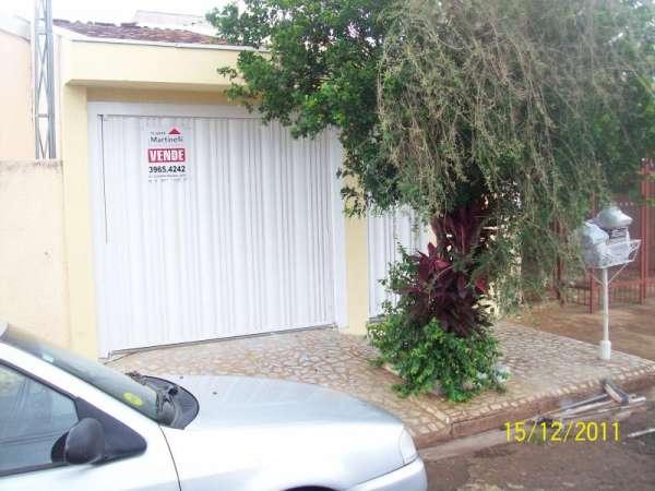 Casa a venda vila virginia 10 minutos do centro