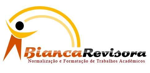 Revisão de texto - português - e formatação