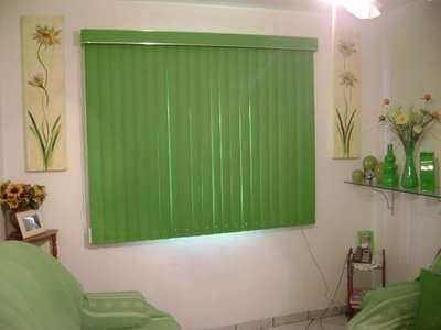 Lavagem, conserto e fabricação de cortinas persianas! 11 4441 9428