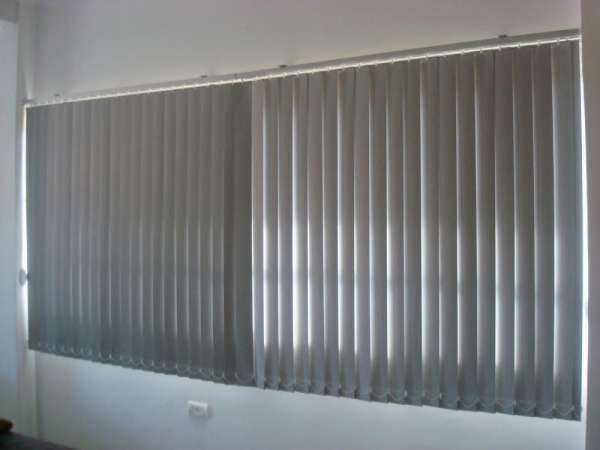Fotos de Lavagem, conserto e fabricação de cortinas persianas! 11 4441 9428 4