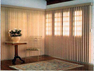 Fotos de Lavagem, conserto e fabricação de cortinas persianas! 11 4441 9428 3