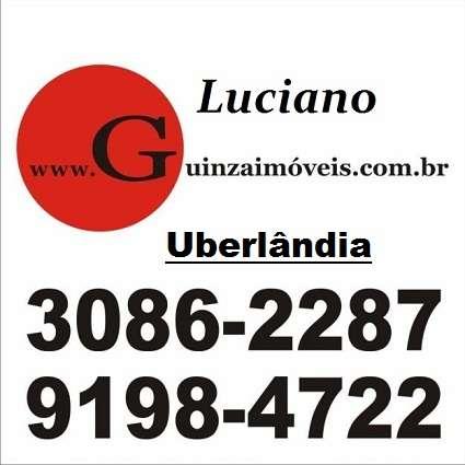 Cobertura duplex em uberlandia luciano guinza 9198-4722