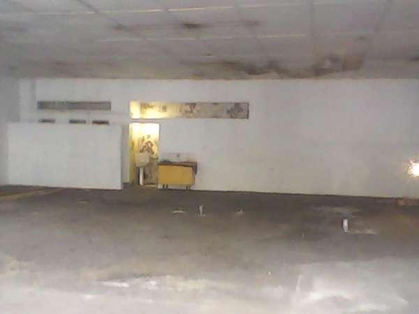 Aluguel de galpão em carapicuiba com 400 m2