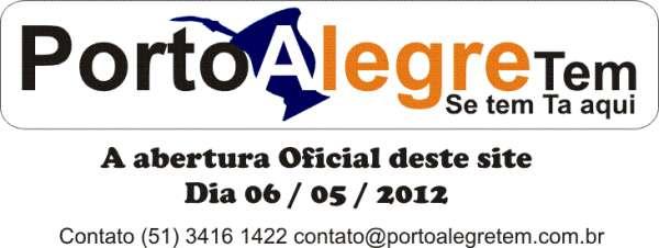 Guia de empresas localizadas em porto alegre e região