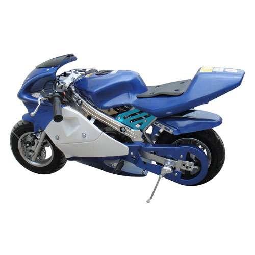 Mini moto r3 azul , venha conferir agora mesmo