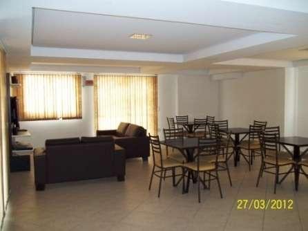 Fotos de Apartamento pronto para morar mobiliado 16