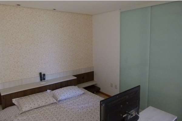 Fotos de Apartamento pronto para morar mobiliado 5
