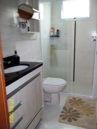 Fotos de Apartamento pronto para morar mobiliado 7