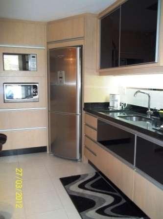 Fotos de Apartamento pronto para morar mobiliado 12
