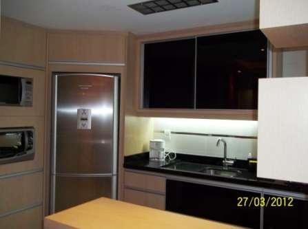 Fotos de Apartamento pronto para morar mobiliado 10