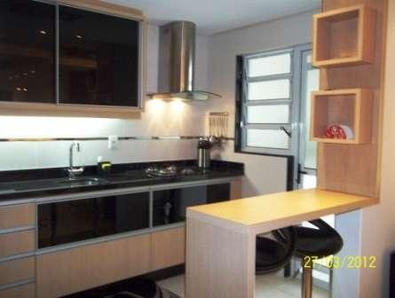 Fotos de Apartamento pronto para morar mobiliado 11