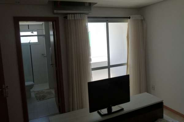 Fotos de Apartamento pronto para morar mobiliado 4